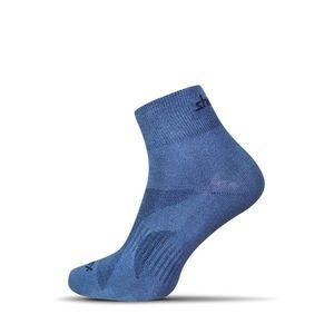 csúszásgátló zokni kép