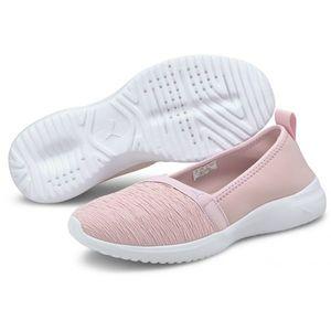 Puma ADELINA 7.5 - Női szabadidő cipő kép