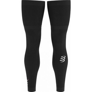 Compressport FULL LEGS T2 - Kompressziós sportszár kép