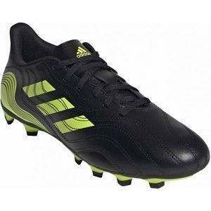 adidas COPA SENSE.4 FXG 10 - Férfi futballcipő kép