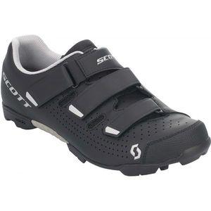 Scott COMP RS 47 - Kerékpáros cipő kép