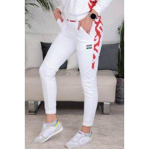 Devergo női jogging nadrág kép