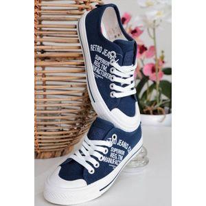 retro tornacipő kép