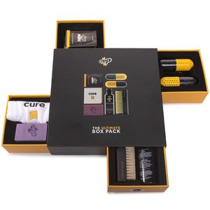 Tisztító készlet CREP PROTECT - Ultimate Gift Box kép