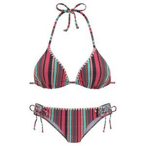 s.Oliver Bikini vegyes színek kép