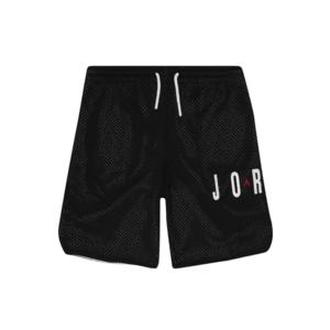 Jordan Nadrág fekete / fehér kép