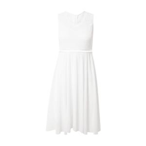 WAL G. Koktélruhák fehér kép