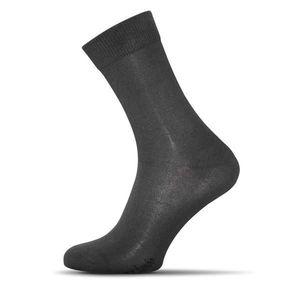 Shox Klaszikus szürke alap zokni kép