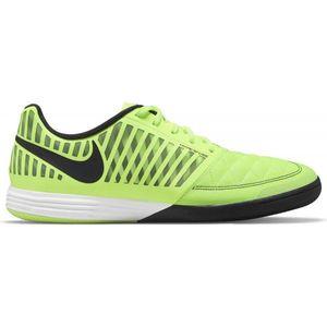 Nike teremcipő kép