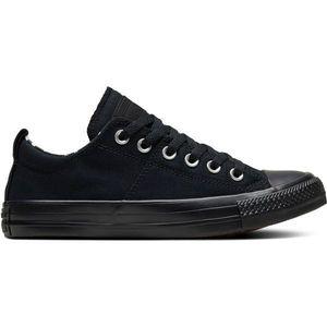 Converse Madison tornacipő kép