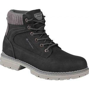 ALPINE PRO EDNA fehér 38 - Női városi cipő kép