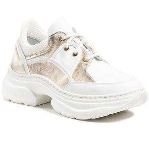 Sportcipő EVA MINGE - EM-49-09-001057 126 kép