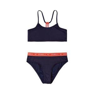 O'NEILL Bikini kék kép