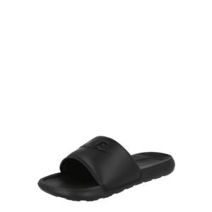 Nike Sportswear Papucs 'Victori One' fekete kép