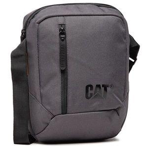 Válltáska CATERPILLAR - Tablet Bag 83614-483 Dark Asphalt kép