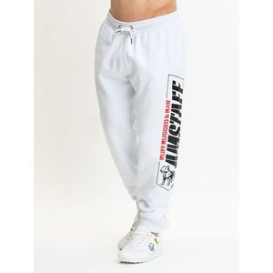 Amstaff Banor Sweatpants weiß kép