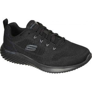 Skechers szabadidőcipő kép