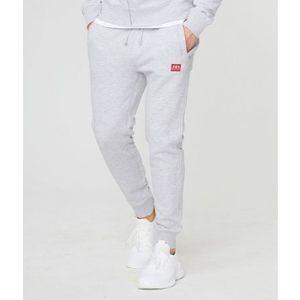 Retro Jeans -Edon- férfi jogging nadrág kép