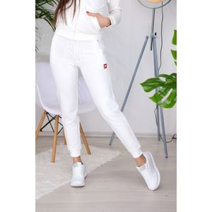 Retro Jeans -Mya P- Jogging nadrág kép