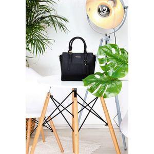 Retro Jeans -Shannon- kis méretű táska ssb kép