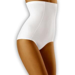 Női alakformáló fehérnemű Modelia II white kép