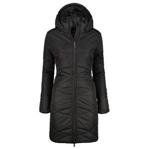 Női kabát LOAP TALISA kép