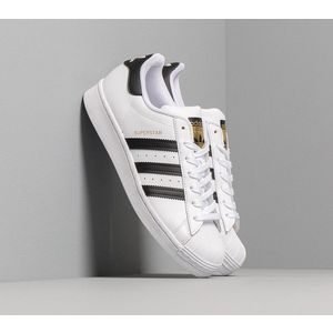 adidas Superstar W Ftw White/ Core Black/ Ftw White kép