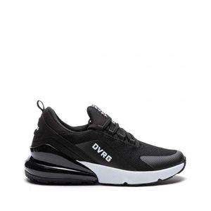 Devergo -Delta- férfi cipő kép