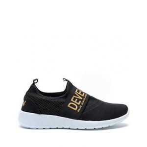 Devergo -Alena- női cipő kép