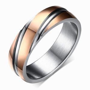 rózsaarany gyűrű kép