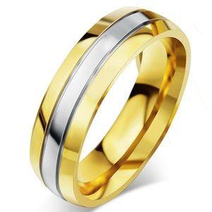 férfi arany gyűrű kép