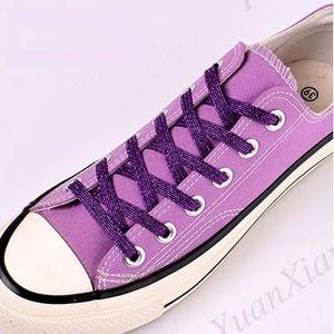 Cipőfűzők cipőkhöz kép