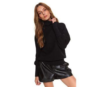 Női garbó Top Secret Knitwear kép