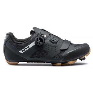 Kerékpáros stoplis cipők kép