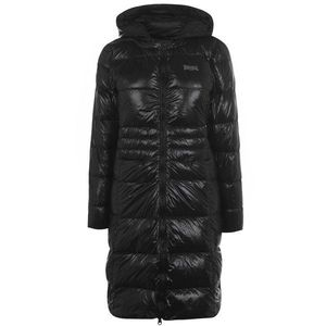Női dzseki Lonsdale Shiny kép
