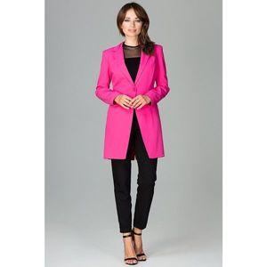Női kabát Lenitif K497 kép