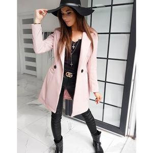 Női kabát DStreet NY0347 kép