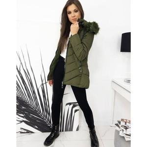 Női kabát DStreet TY1628 kép