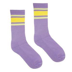 Kabak Unisex's Socks Sport kép