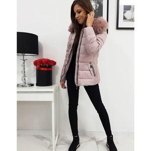 Női kabát DStreet TY1008 kép
