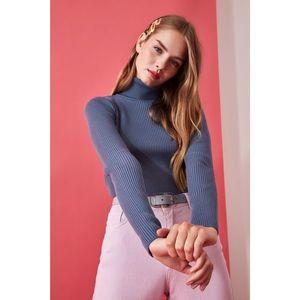 női garbó kép