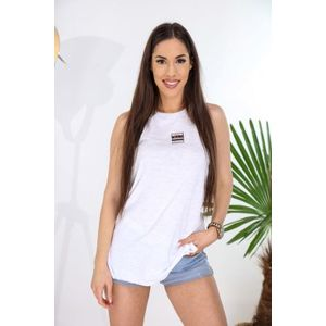 Devergo női trikó kép