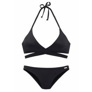 BENCH Bikini fekete kép