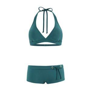 BRUNO BANANI Bikini zöld kép