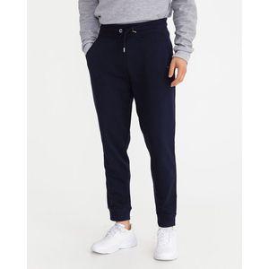 Gant Original Melegítő nadrág Kék kép