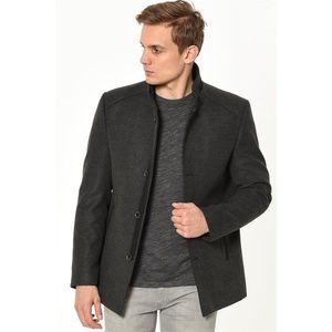 Férfi kabát dewberry PLT8327 kép