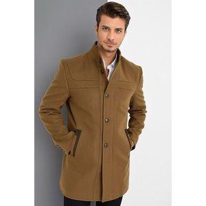 Férfi kabát dewberry PLT8387 kép
