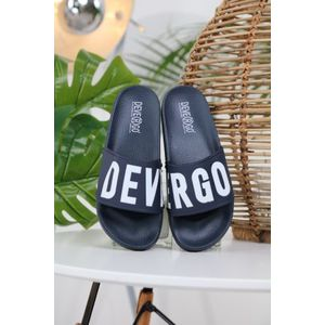 Devergo -Caravel- férfi papucs kép