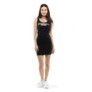 Devergo női trikó ruha kép