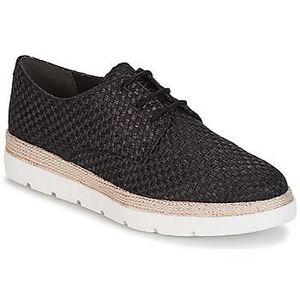 Oxford cipők S.Oliver - kép